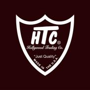 HTC 価格改定のお知らせ