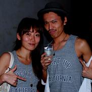 ☆SUPER NIGHT MARKET☆ PHOTO Vol.3-3