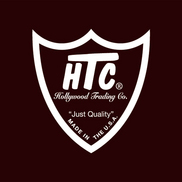 KING OF HTC