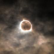 annular eclipse!!!!