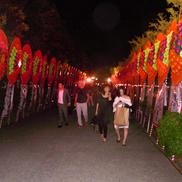 SENSE 10周年 PARTY