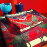 Favorite Towel その後・・・・・