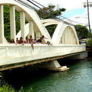 HAWAII TRIP part2
