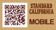 STANDARD CALIFORNIA MOBILE SITE
