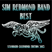 SIM REDMOND BAND BEST!!!!!