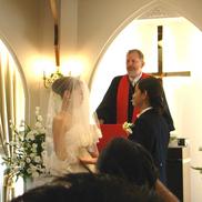 Happy wedding!!!!!!!!!