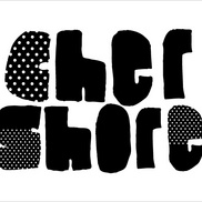 Cher Shore 5周年おめでとうございます!