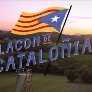 LACON DE CATALONIA