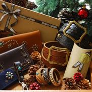 ☆ Christmas Present ☆