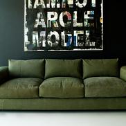 Environment Furniture...