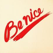 Be Nice!!!