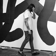 Francesco Igory Deiana   Art Show
