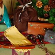 Christmas Present!!